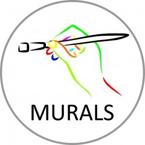 icon MURALS